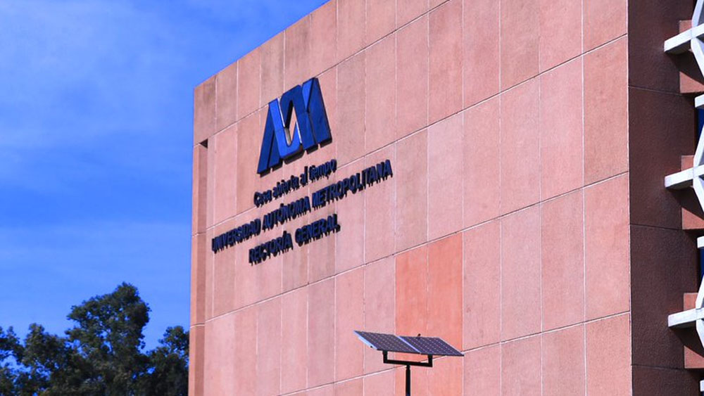 UAM busca recuperar el trimestre tras huelga - uam clases