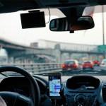 Mujer denuncia intento de secuestro por conductor de Uber en la CDMX