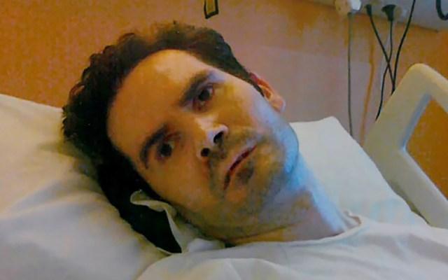 Comité de la ONU pide a Francia que mantenga en vida a paciente en estado vegetativo - Foto de AFP