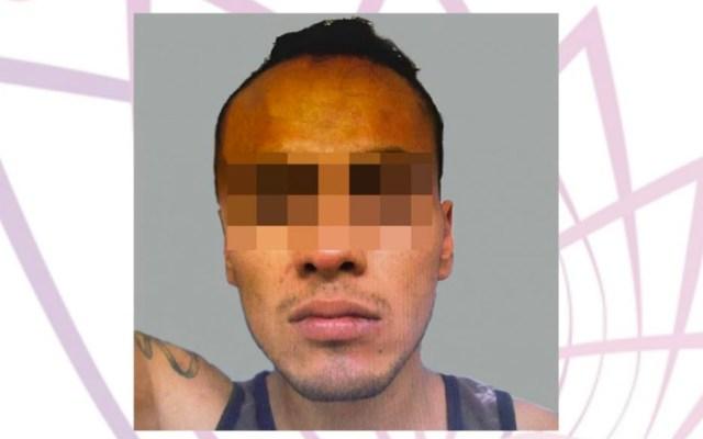 Vinculan a proceso a presunto homicida de dos líderes sindicales en Cuernavaca - vinculan a proceso