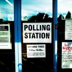 Posponen votación en Parlamento del acuerdo del Brexit - votación brexit