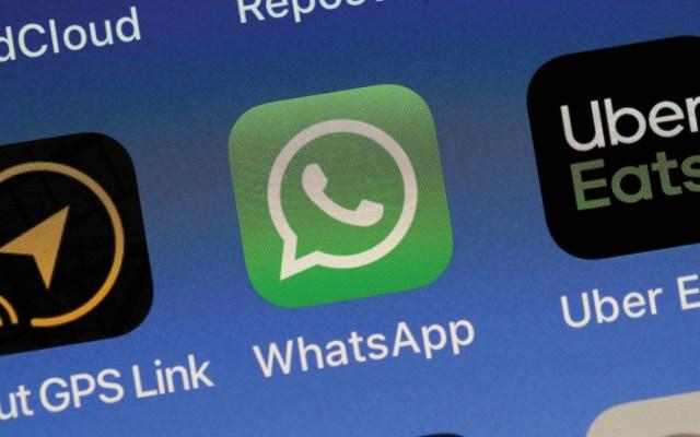 WhatsApp comenzará a enviar publicidad en 2020 - WhatsApp comenzará a enviar publicidad en 2020
