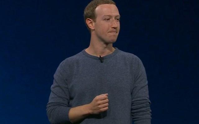 Zuckerberg anuncia cambios en Facebook, Instagram y WhatsApp - Foto de Twitter / @WaiArgentina