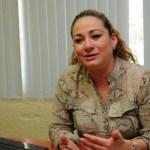 Agreden a directora de Agricultura y Pesca de Sinaloa - agresión funcionaria sinaloa