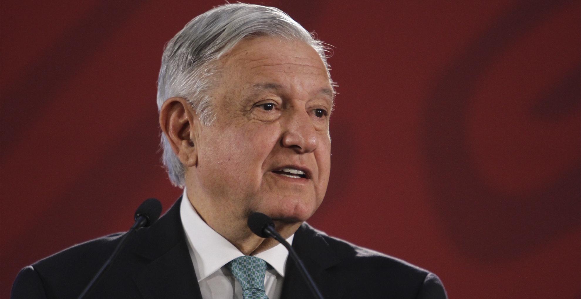 Juez da dos suspensiones definitivas contra construcción de Santa Lucía