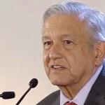 Nueva realidad exige apoyo de Fuerzas Armadas en seguridad pública: AMLO - Andrés Manuel López Obrador Fuerzas Armadas
