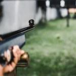 Senado de Brasil echa abajo decreto que facilitaba el porte de armas - Arma armas de fuego disparo