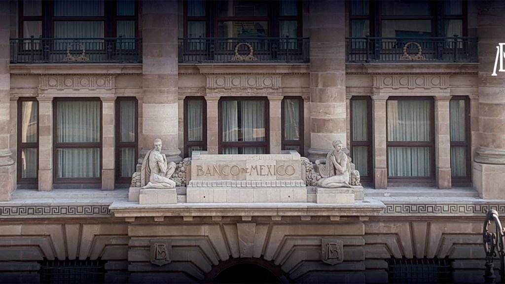 Estamos bien y de buenas: AMLO tras recorte de Banxico - reservas