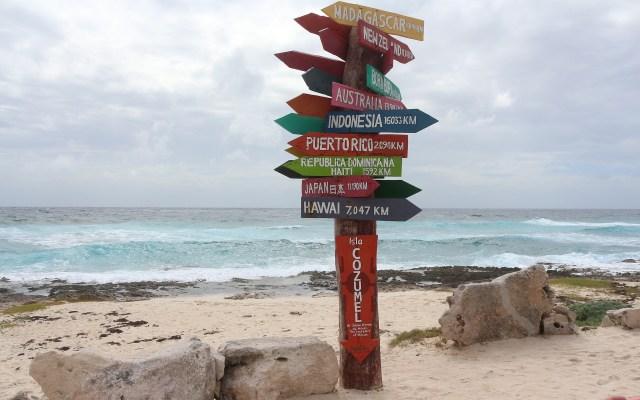¿Cuánto le va a costar a los mexicanos viajar este verano? - Foto de Pixabay
