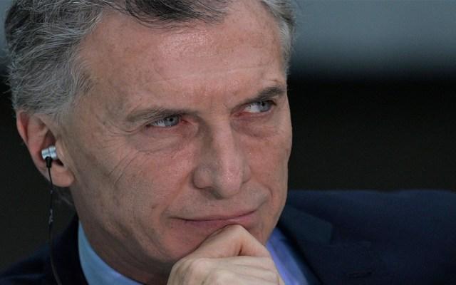 Bolsonaro cancela apoyos a ancianos y discapacitados - bolsonaro apoyos ancianos y discapacitados