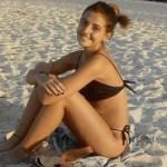 Joven turista entra en coma durante vacaciones en República Dominicana