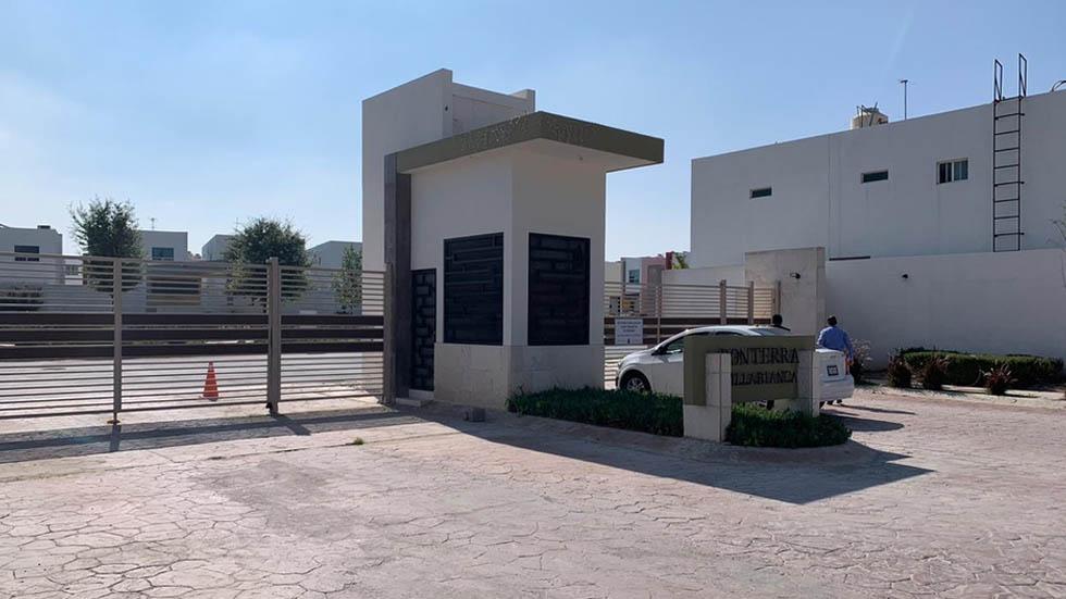 Hallan muerto a director de clínica del IMSS en Coahuila. Noticias en tiempo real