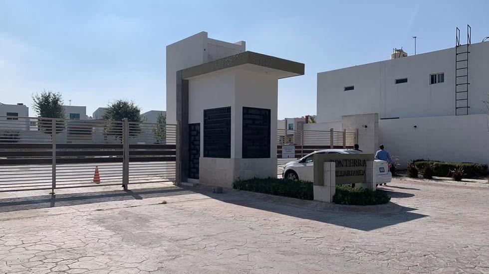 Hallan muerto a director de clínica del IMSS en Coahuila - Coahuila Director Clínica IMSS