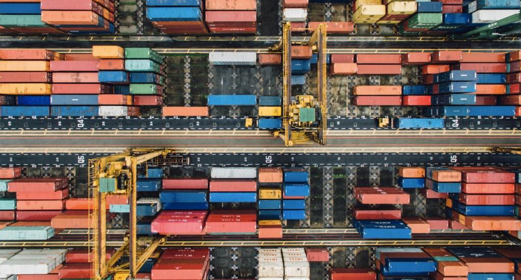 T-MEC por si solo no atraerá inversión a México, considera CCE - Comercio exterior
