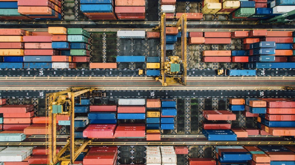 China difunde lista de productos de EE.UU. exentos de aranceles - Comercio exterior