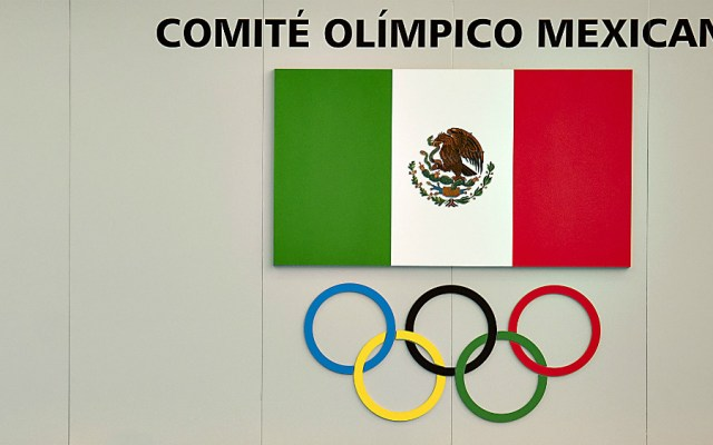 Falta de presupuesto ocasionaría cierre parcial en el COM - Foto de Mexsport