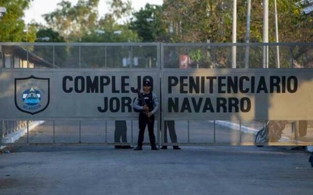 Ponen en arresto domiciliario a otros mil reos en Nicaragua - nicaragua