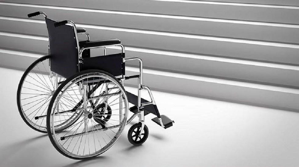 Desaparecerán Conadis para crear Sistema de Atención a la Discapacidad - Foto de @ConadisMX