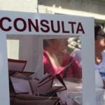 AMLO reitera necesidad de aprobar revocación de mandato - Consulta ciudadana. Foto de @clic_noticias