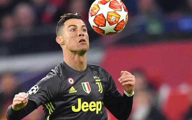 Clubes italianos se oponen a reforma en la Champions - Foto de AFP