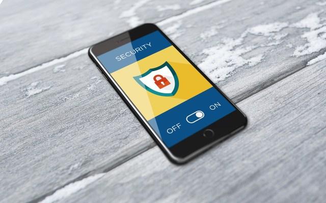 La seguridad informática empieza desde las redes sociales - Foto de Pixabay.