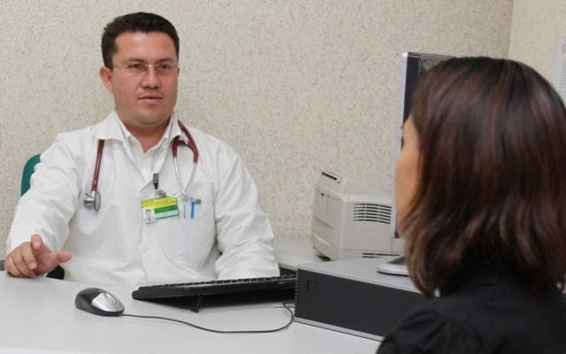 IMSS elimina hepatitis C de 4 mil pacientes - depresión