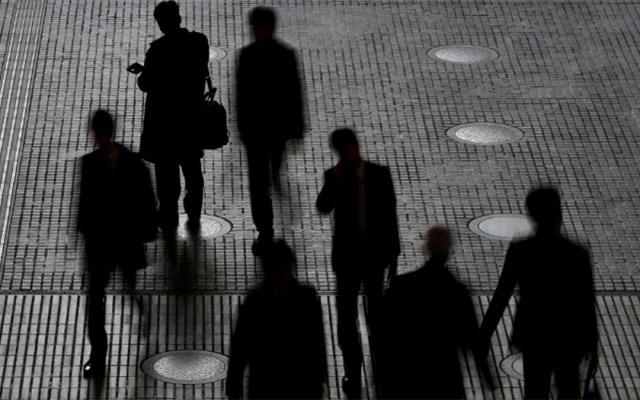 Aumenta 0.3 por ciento el desempleo en mayo - desempleo méxico en mayo inegi