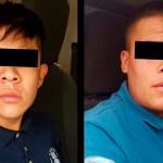 Operativos en Coacalco y Tultitlán dejan 71 detenidos
