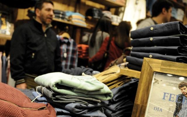 Ventas del Día del Padre disminuirán por inseguridad y desempleo - Foto de Canal 6TV