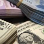 Peso mexicano retrocede por declaraciones de la Fed - Foto de El Financiero