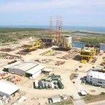 Pemex entrega a la ASEA estudio de impacto ambiental para Dos Bocas - asea mia dos bocas