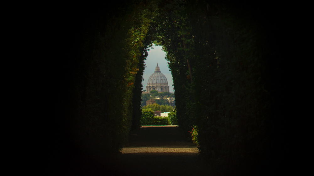 El Vaticano podría ordenar hombres casados y mujeres para la Amazonia - Foto de Galen Crout para Unsplash
