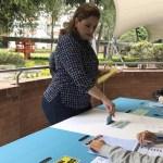 Tribunal electoral de Guatemala rechaza denuncias de fraude en elecciones - Foto de @alexvaldez_eu