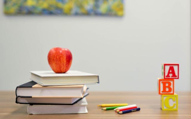 ¿Por qué el progreso de un país va de la mano con la educación?