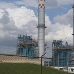 Cenace declara emergencia en Yucatán por falta de combustibles - emergencia yucatán cobustible energía