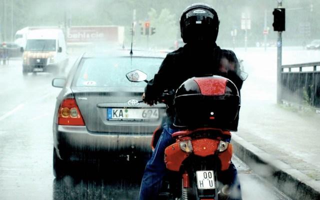 UE no logra fijar 2050 como límite para eliminar emisiones de CO2 - Emisiones CO2 Unión Europea autos