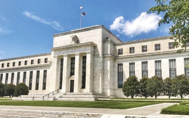 Economía de EE.UU. continúa creciendo pero con señales de desaceleración - Foto de Fortune