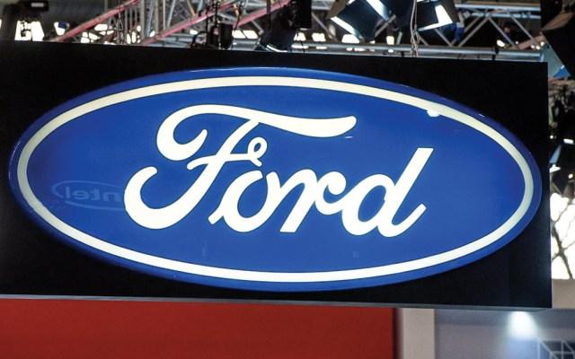Ford llama a revisión 1.3 millones de vehículos - Foto de The Verge