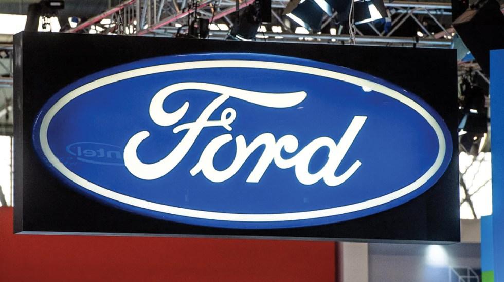 Ford llama a revisión a 265 mil 510 vehículos en EE.UU. y Canadá - Ford