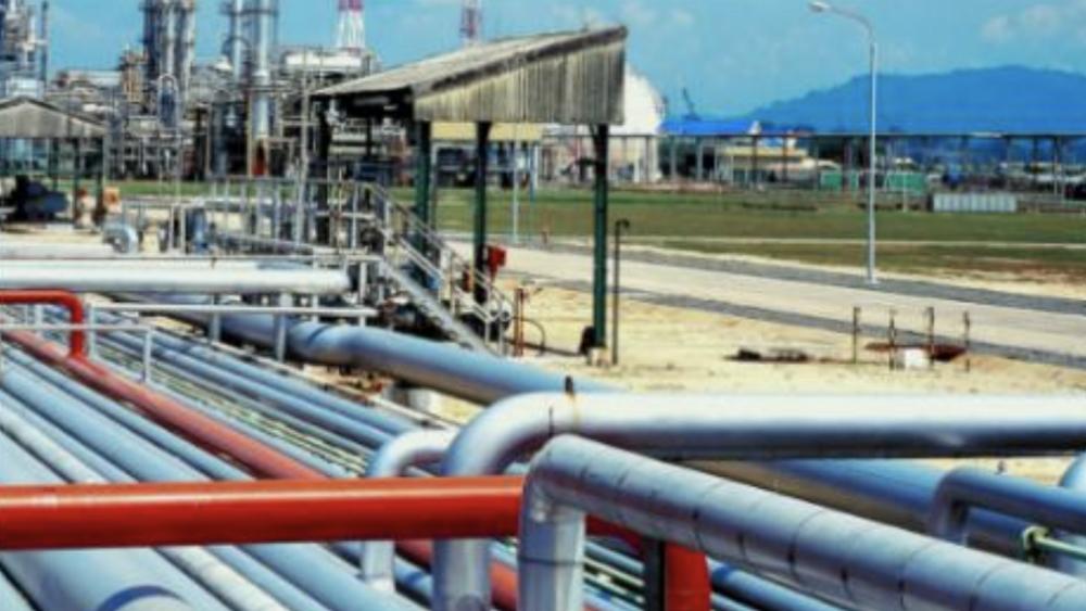 Preocupan a Canadá decisiones de CFE en contratos de gasoductos. Noticias en tiempo real
