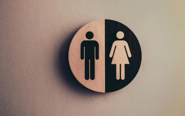 Mujeres ganan casi 40 por ciento menos que los hombres: Inegi - Foto de Tim Mossholder para Unsplash