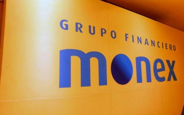 Fraude a jubilados en San Miguel de Allende fue por 8 mdd: Grupo Monex - Grupo financiero Monex