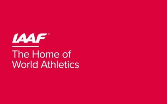 IAAF mantiene suspensión de Rusia por dopaje y corrupción - IAAF