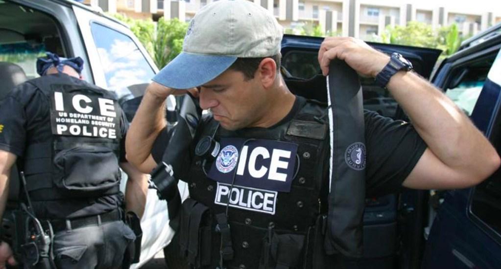Estados Unidos enviará hasta 89 agentes de migración a Guatemala. Noticias en tiempo real