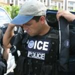 Estados Unidos enviará hasta 89 agentes de migración a Guatemala - agentes