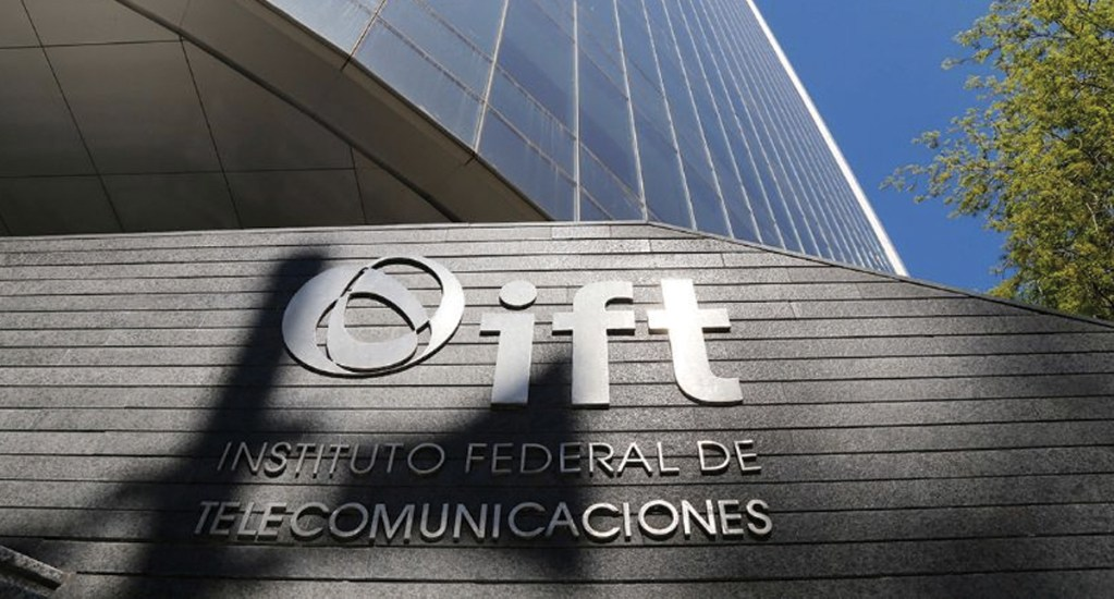 Decisiones de organismos autónomos son independientes de intereses políticos o electorales, reitera Javier Juárez, comisionado del IFT - IFT SCJN