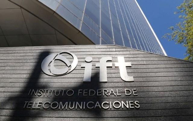 Abren convocatoria para comisionadas de IFT y Cofece - IFT SCJN