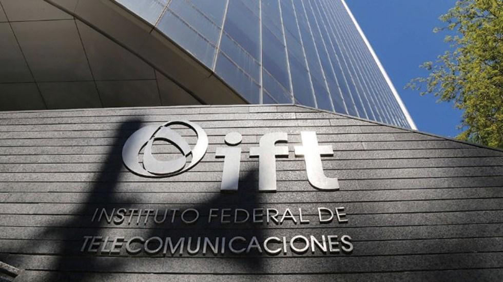 SCJN ordena restituir salarios de 2018 a empleados de IFT - IFT SCJN
