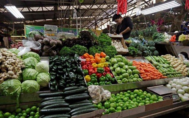 Inflación en México cierra en 3.15 por ciento en 2020 - Inflación Foto de Archivo Notimex.