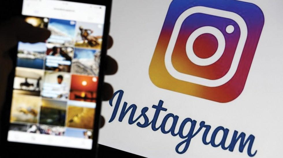 Instagram comenzará a mostrar sugerencias en Mensajes Directos - Foto de Getty